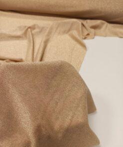 Купить трикотажную ткань в Москве недорого