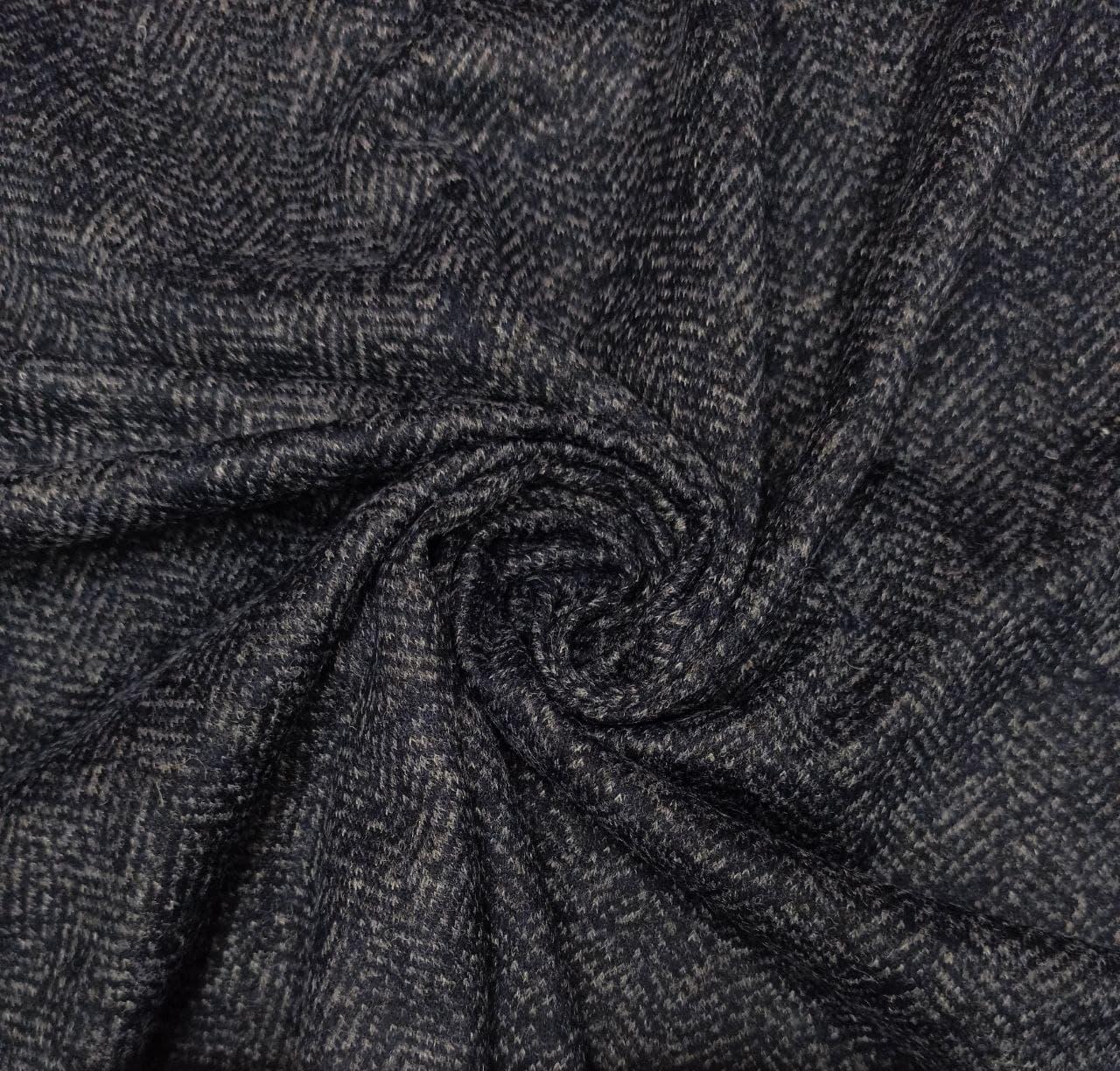 Ткань трикотаж итальянский купить в колер для ткани купить