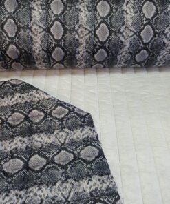 Купить стеганую курточную ткань в Москве в розницу