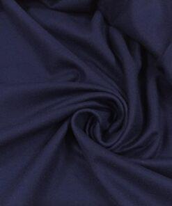 Купить пальтовую ткань в Москве