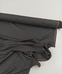 Интернет-магазин черной костюмной ткани в Москве