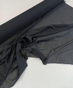 Черный Немецкий дублерин