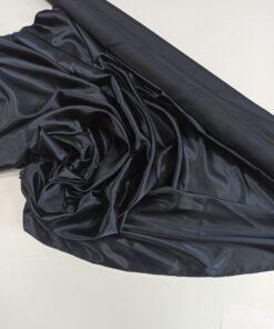 Купить итальянскую вискозную подкладку