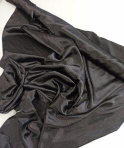 Купить итальянскую подкладочную ткань недорого